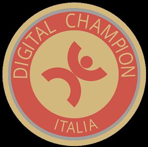 Associazione Digital Champion Italia