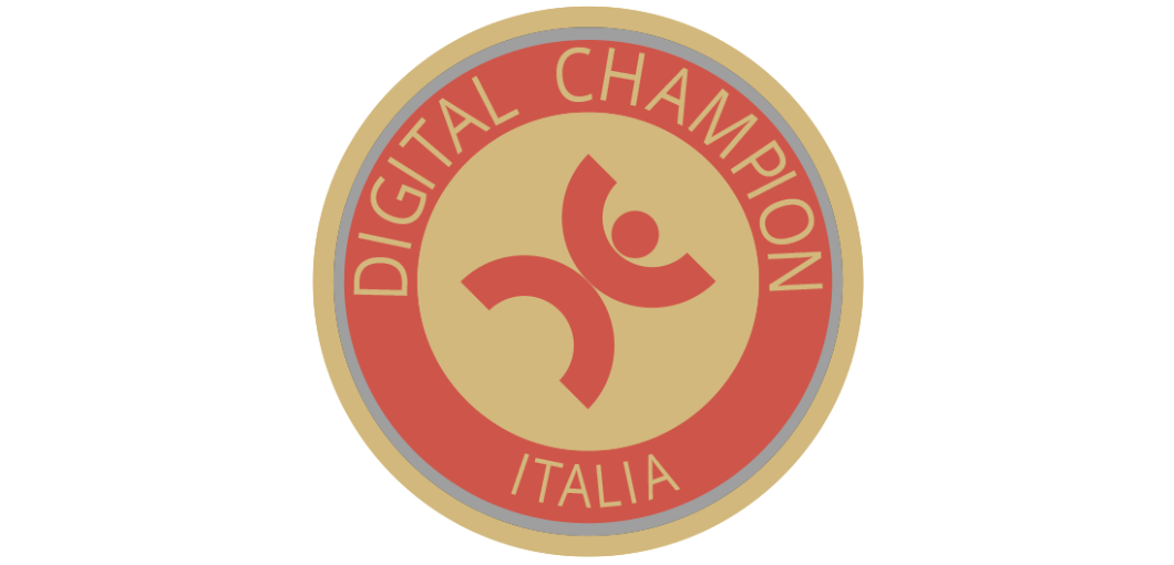 Local Digital Champion: nomina per Arenzano