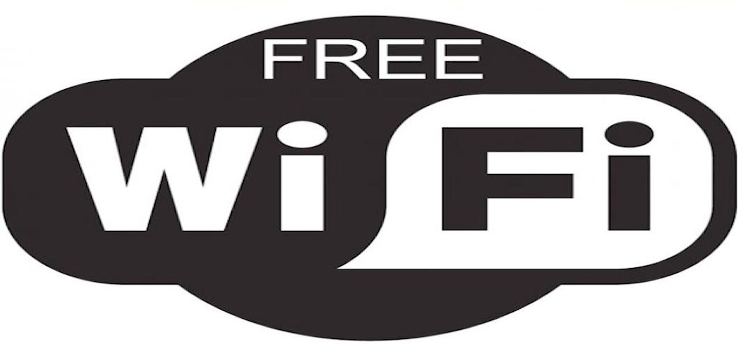 WiFi gratis: il servizio ArenzanoInRete
