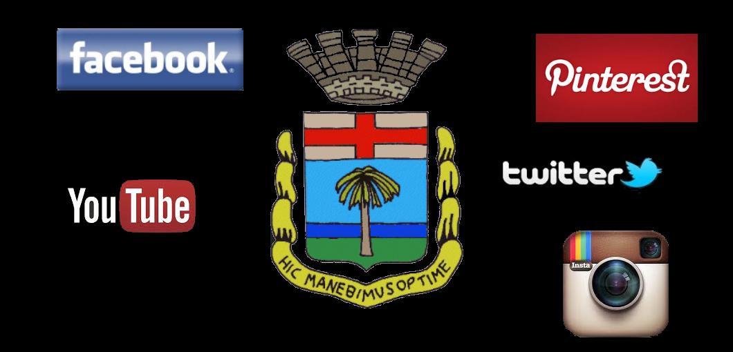 pubblica amministrazione social