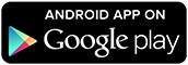 app-store-google-download