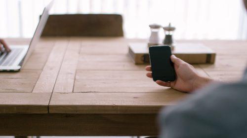 wi-thing social wifi gratis