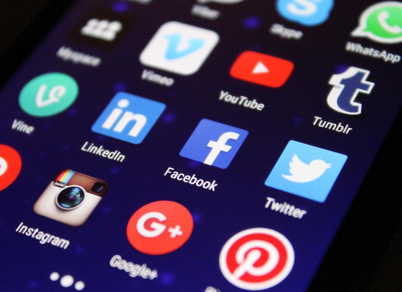 Conferenza Social Network presso Unitre (2a edizione)