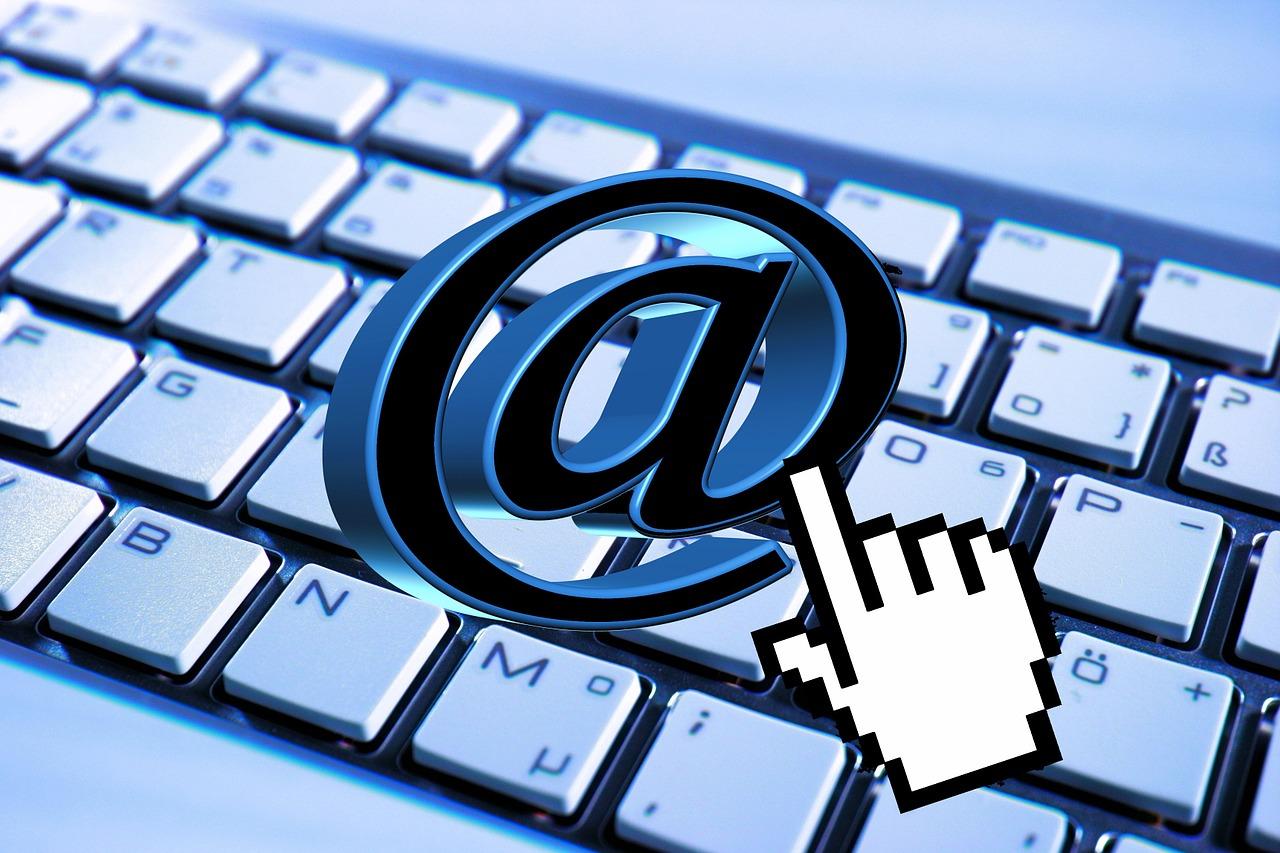 Posta elettronica certificata: l'evoluzione innovativa (e gratuita) della raccomandata