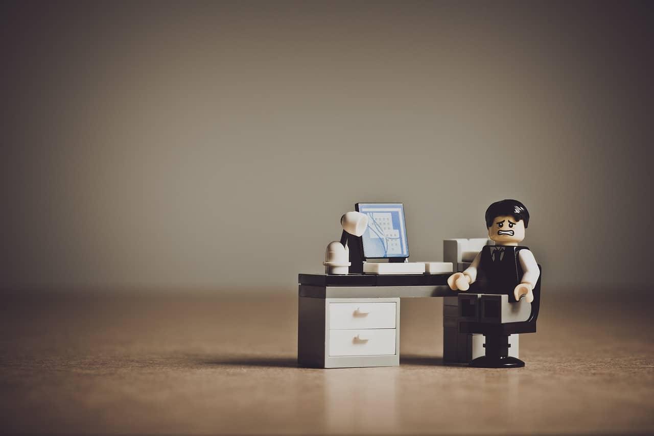 Cosa è l'obsolescenza programmata? Perchè è stata inventata?