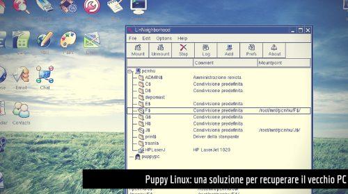 puppy-linux-soluzione-recupero-vecchio-pc