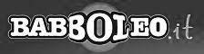 logo-babboleo-bw