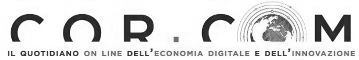 logo-corriere-comunicazioni-bw