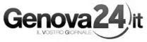 logo-genova24-bw