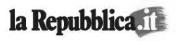 logo-repubbica-bw