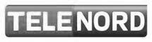 logo-telenord-bw