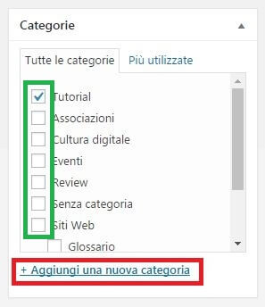 aggiungi-nuova-categoria-wordpress-post