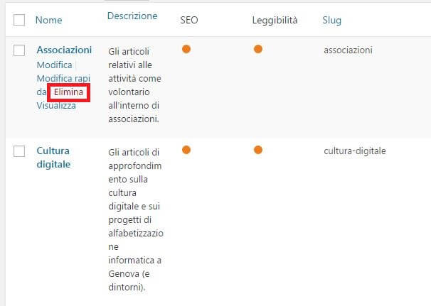 elimina-categoria-wordpress-barra-admin