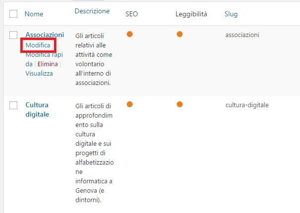 modifica-categoria-wordpress-barra-admin