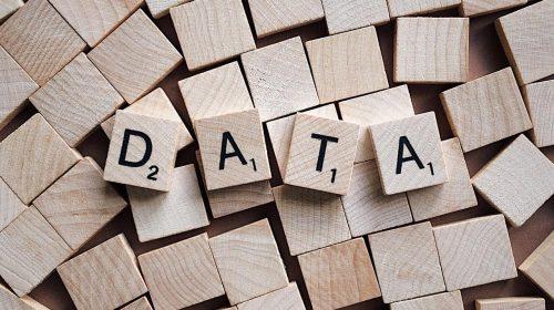 come costruire gli open data