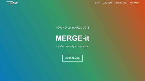 merge-it 2018