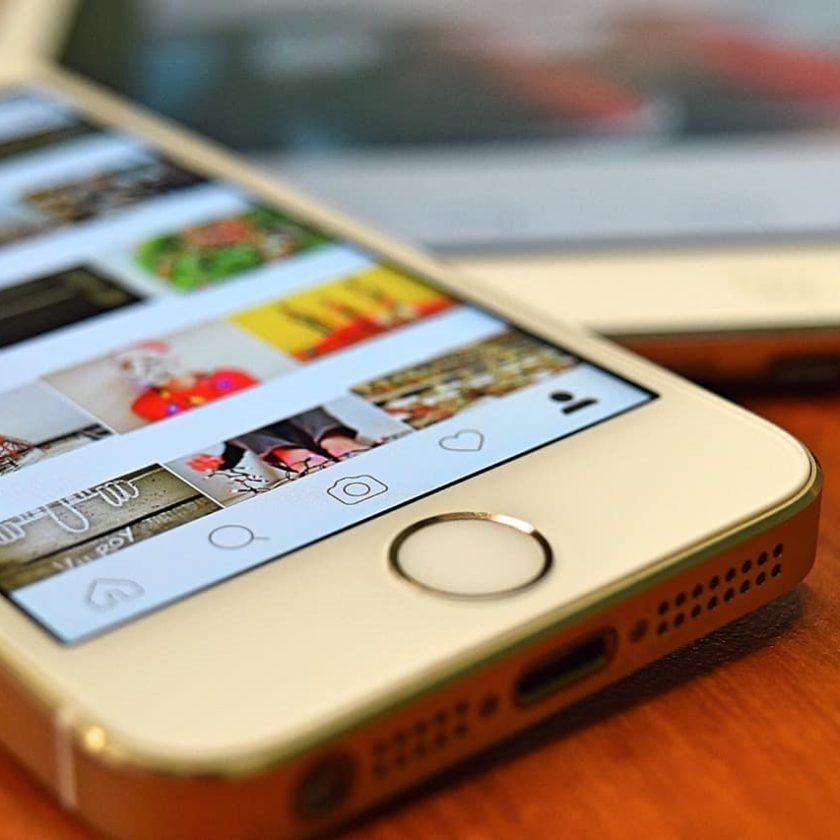 instagram tv igtv cos'è e come funziona