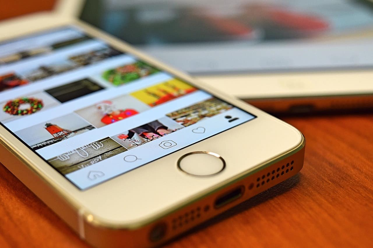 Instagram TV (IGTV): cos'è e come funziona