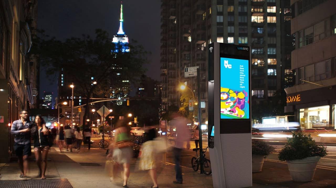 Città gigabit: non può esserci una città intelligente finché esisterà il divario digitale