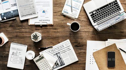digital marketing per negozi ed aziende