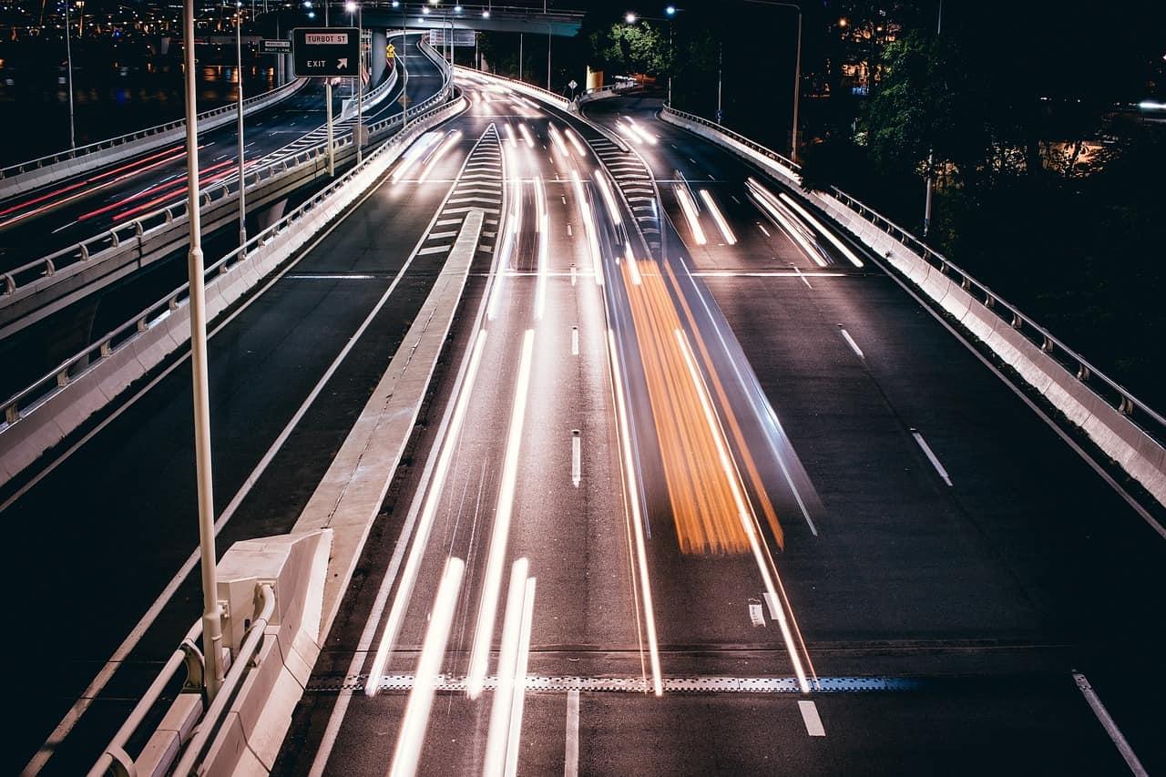 La mobilità condivisa sta cambiando il trasporto pubblico?