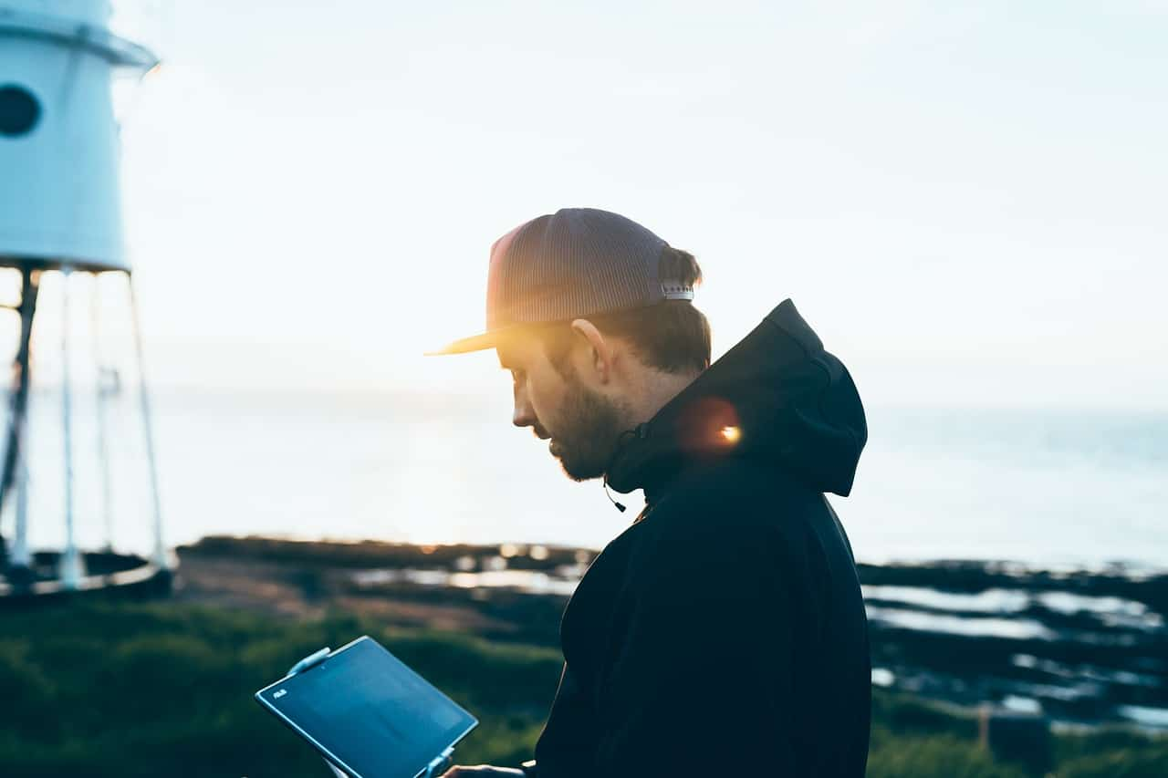 Le aspettative tecnologiche dei Millennial