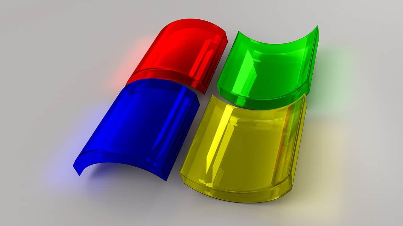 Microsoft apre 60.000 brevetti con licenza open source