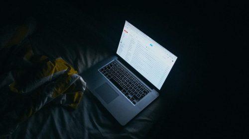 crittografia gmail