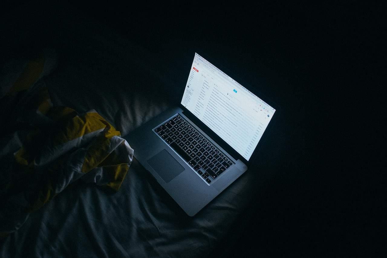 Crittografia Gmail: ecco tutto ciò che c'è da sapere