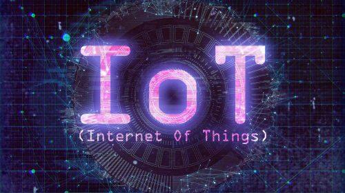 internet delle cose sta creando le smart cities di domani