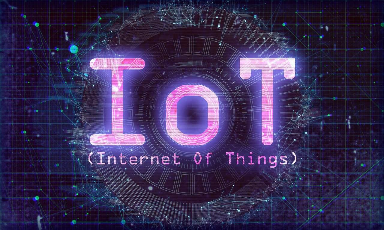 L'Internet delle cose sta creando le Smart Cities di domani