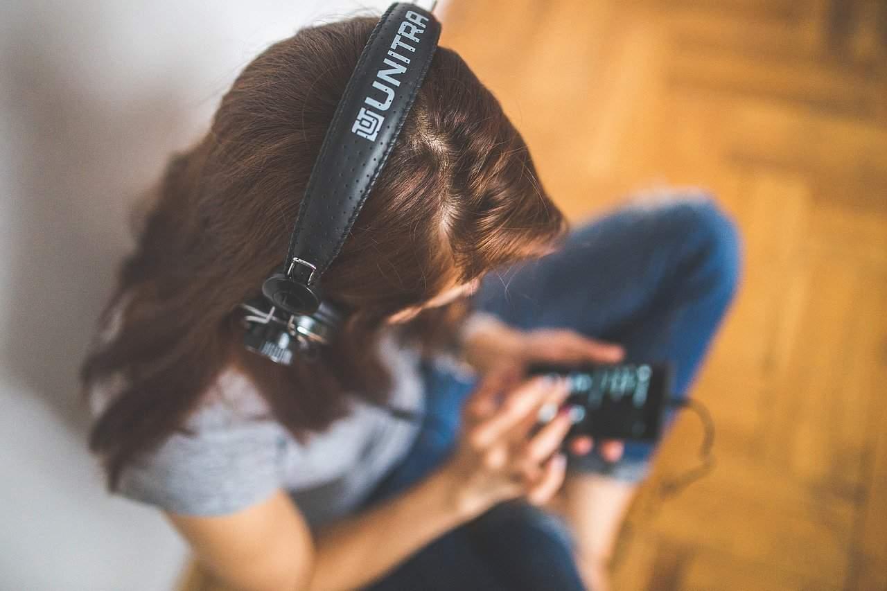 Spotify vs YouTube Music: ecco tutto ciò che devi sapere