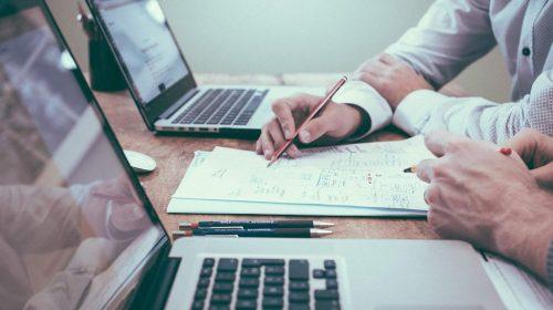 Business Coach: chi è e cosa può fare per la tua azienda