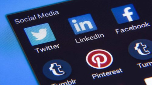 Come creare una campagna B2B sui social network