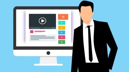 Come realizzare video animati per il marketing (e non solo)
