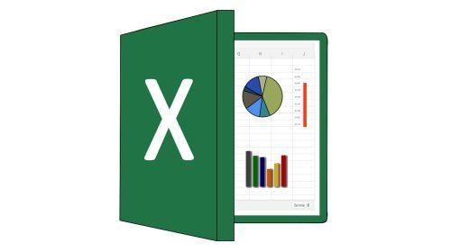 Ecco come Excel può facilitare il tuo lavoro